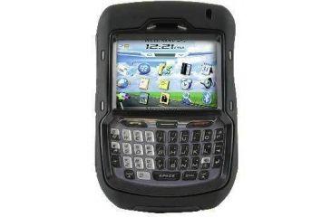 Otter Box BlackBerry 8700 Defender Case Black RBB2-8700s-20
