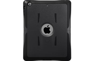 Otter Box iPad 2/3/4 Reflex, Black, iPad 2/3/4 77-20123