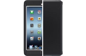 Otter Box iPad Mini Defender, Black, iPad Mini 77-23834