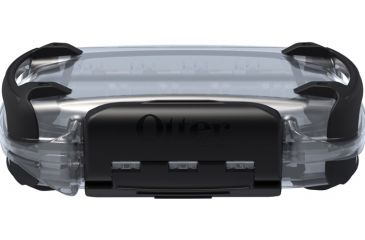 Otter Box Pursuit/20 Dry Box - Expedition, Clear 77-22828