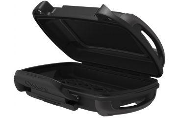 Otter Box Pursuit/20 Dry Box - Quest, Black 77-22815