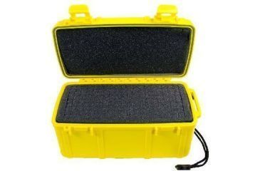 OtterBox Dry Boxes - Otter Box 3510 waterproof case