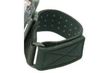 Otterbox Armband for 906 Shuffle Case KIT072