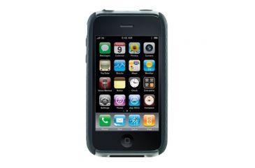 Otterbox iPhone 3G/3GS Commuter TL Case, Black APL5-IPH3G-20