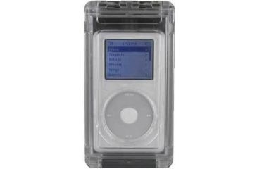 Otterbox Waterproof Case for iPod 20Gb 904-01.2