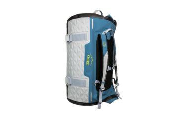 2-Otterbox Yampa 105 Liter Dry Bag