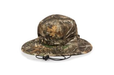 f0d28b0170cd9 Outdoor Cap Fitted Boonie