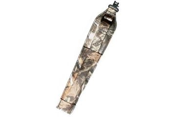 Outdoor Connection 1 Mossy Oak Break Up Super Sling w/Swivels TSBUDS