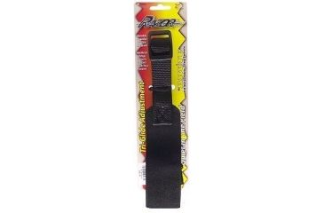 Outdoor Connection Adjustable Black Sling RAZ90043