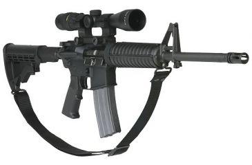 Outdoor Connection Gun Slings SPT4