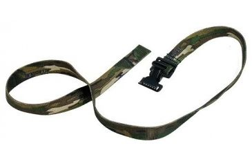 Outdoor Connection Gun Slings STUT72AC
