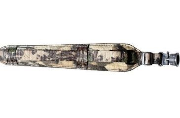 Outdoor Connection Mossy Oak Break Up Padded Shotgun Sling System TSP79609