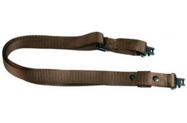 Outdoor Connection Super Sling Ts 1ds