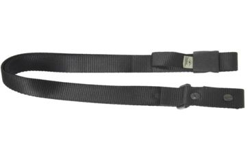 Outdoor Connection Super Sling Ts 3