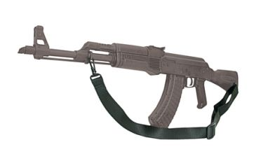 Outdoor Connection Tactical AK47 Sling Black