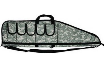 Outdoor Connection Tactical Case Cstac24 28072