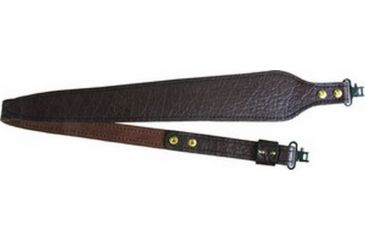 Outdoor Connection Tribute Sling Leaslg 12332