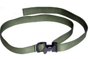 Outdoor Connection Utility Strap Stut42sc 28133