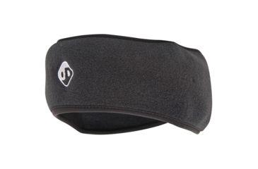 Outdoor Designs Chillilugs Ear Band Black DA-230-BL