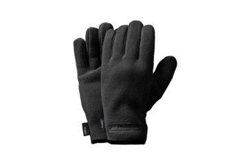 Outdoor Designs Fuji Black Xs DG-221-BL-XS