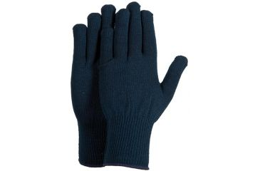 Outdoor Designs Stretchon  Navy L DG-201-NA-L