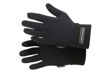 Outdoor Designs Women's Poweron Black S DG-342-BL-S