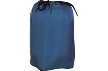 "Outdoor Products Ditty Bag, x 8"", Fabric 101P000OP"