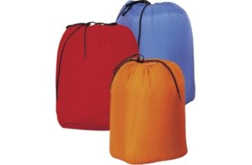 Outdoor Products Ditty Combo Carry Bag 3-Pack 133PTMPROP