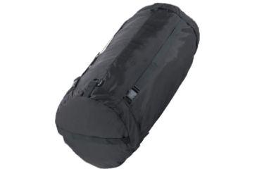 "Outdoor Products Vertical Compressor Carry Bag, 10"" x 21"" 1118P008OP"