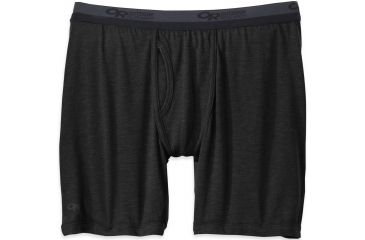 25bbdb8f6830f Outdoor Research Sequence Boxer Briefs - Mens | Up to 45% Off ...