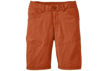 04acb5ef06168e Outdoor Research Wadi Rum Shorts - Mens