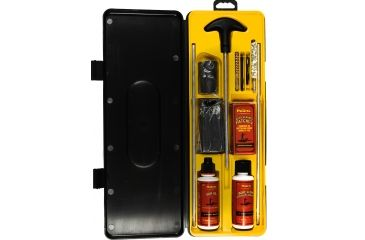 Outers Ruger 10/22 Cleaning Kit 98229