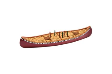 Outside Inside Cribbage Boards Up To 28 Off Free