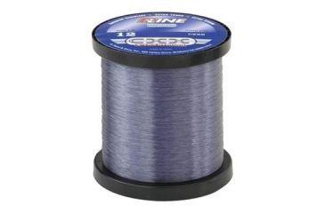 P-Line Cxx-Xtra Bulk Blue 2700Yd 30Lb 744284