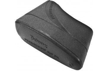 Pachmayr Decelerator Slip-On Pad - Black, Small