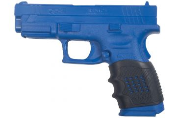 Pachmayr Grip Glove for Springfield XD