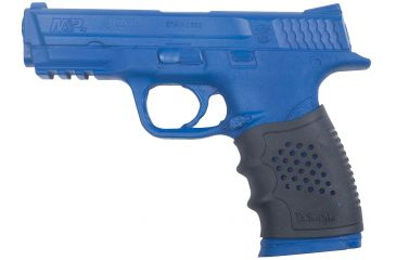 Pachmayr Grip Glove for S&W M&P Series