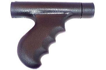 Pachmayr Gun Grips 1081151