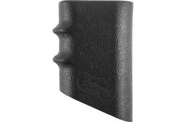 Pachmayr Slip-On Grip, Large-With Finger Grooves NO. 2 05106