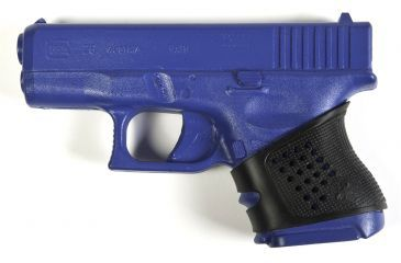 Pachmayr Tactical Grip Glove for Glock Sub Compact 05175