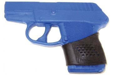 Pachmayr Grip Glove for Ruger LCP, Taurus TCP, Kel-Tec P-3AT & P32