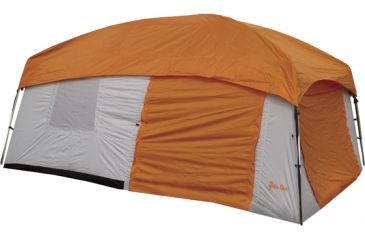 PahaQue Perry Mesa Screen Room-Tent Combo 47596  sc 1 st  Optics Planet & PahaQue Perry Mesa Screen Room-Tent Combo | w/ Free Shipping
