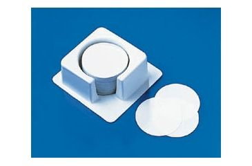 Pall GN Metricel Membrane Disc Filters, Pall Life Sciences 63066 GN-6 Metricel Membranes Plain, Nonsterile