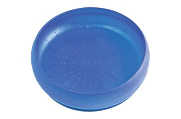 Paww Throwbowl 48 Oz Blue P321