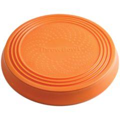 Paww Throwbowl 48 Oz Orange P320