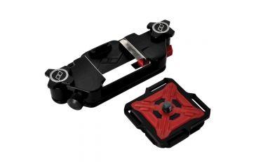 Peak Design Capture Camera Clip System CCC-1.1