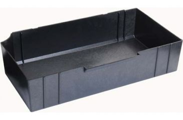 Pelican 0455DE 4in Drawer 0453-934-110
