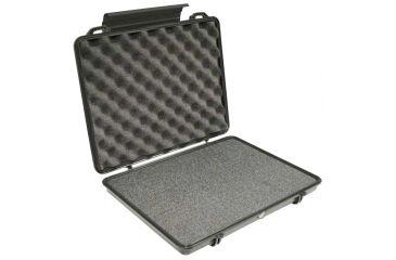 1-Pelican Hard Back Laptop Cases 1090