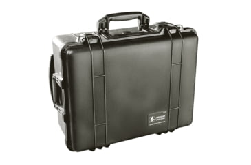 1560 Laptop Overnight Case