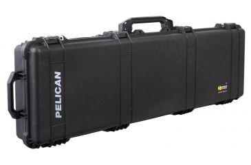 Pelican Rofle Case 1750 - Black